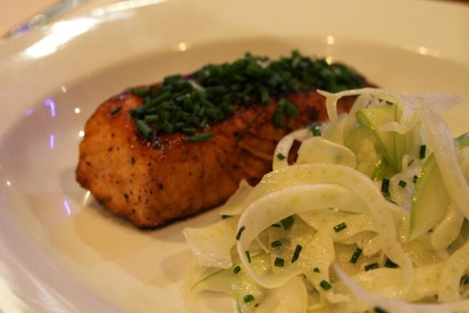sndguerin-senor-ceviche-chancaca-salmon