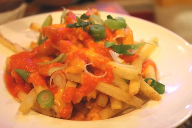 sndguerin-senor-ceviche-patatas-fritas