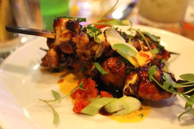 sndguerin-senor-ceviche-tamarind-bbq-chicken