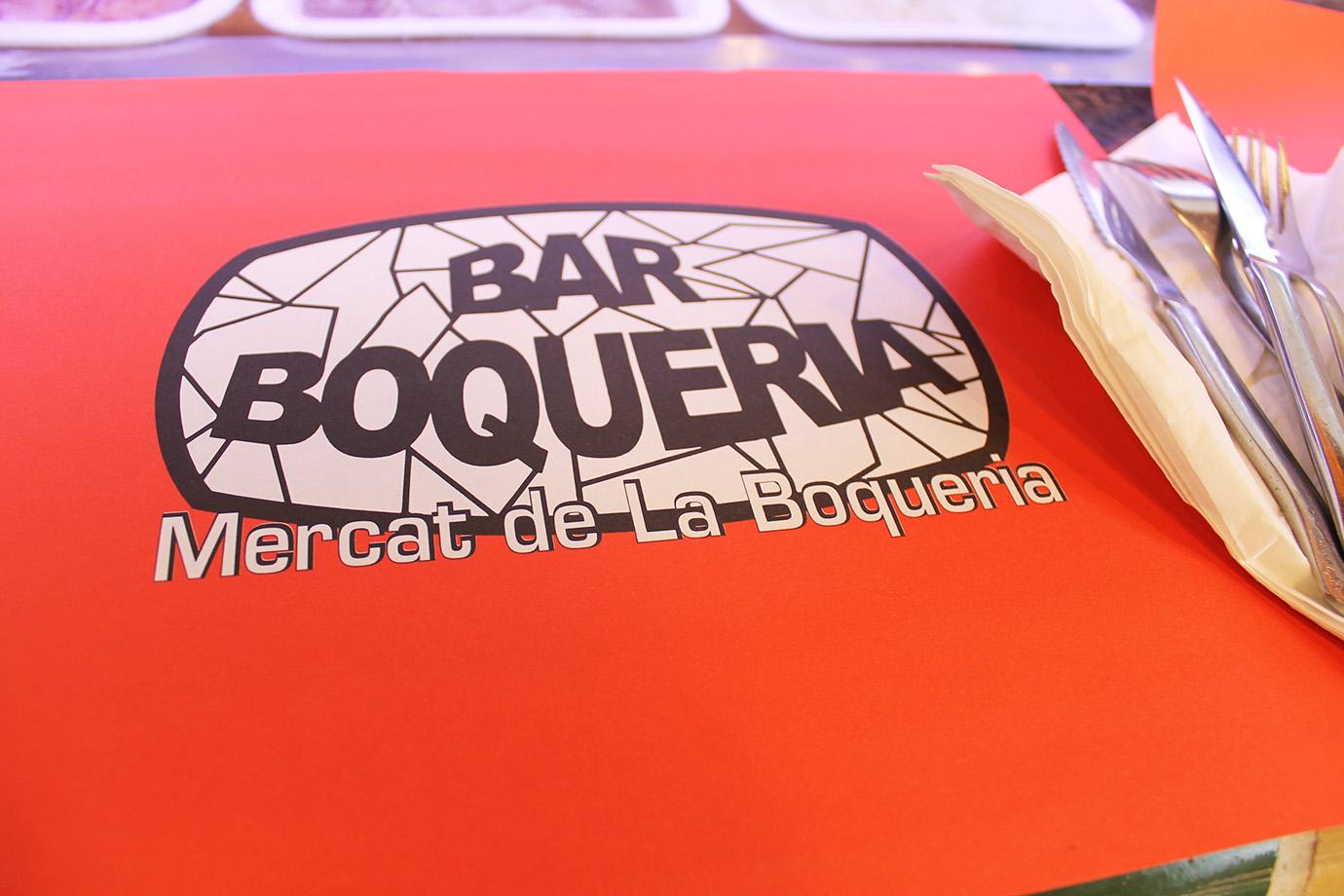 sndguerin-bar-boqueria-5