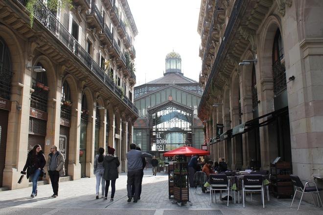 sndguerin-barcelona-day-1-12