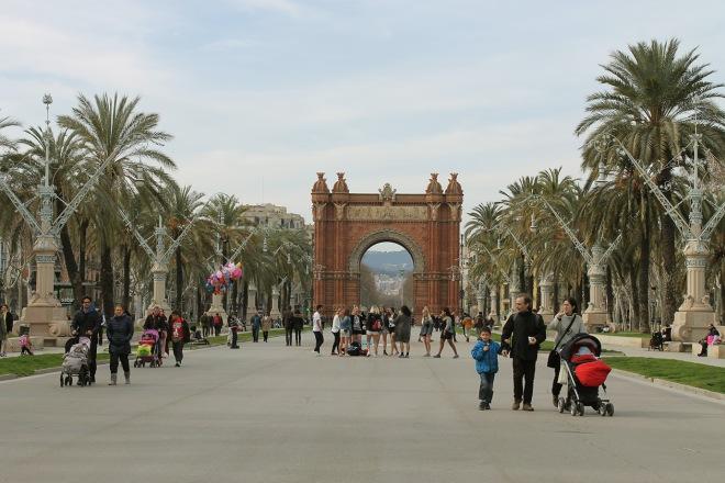 sndguerin-barcelona-day-1-14