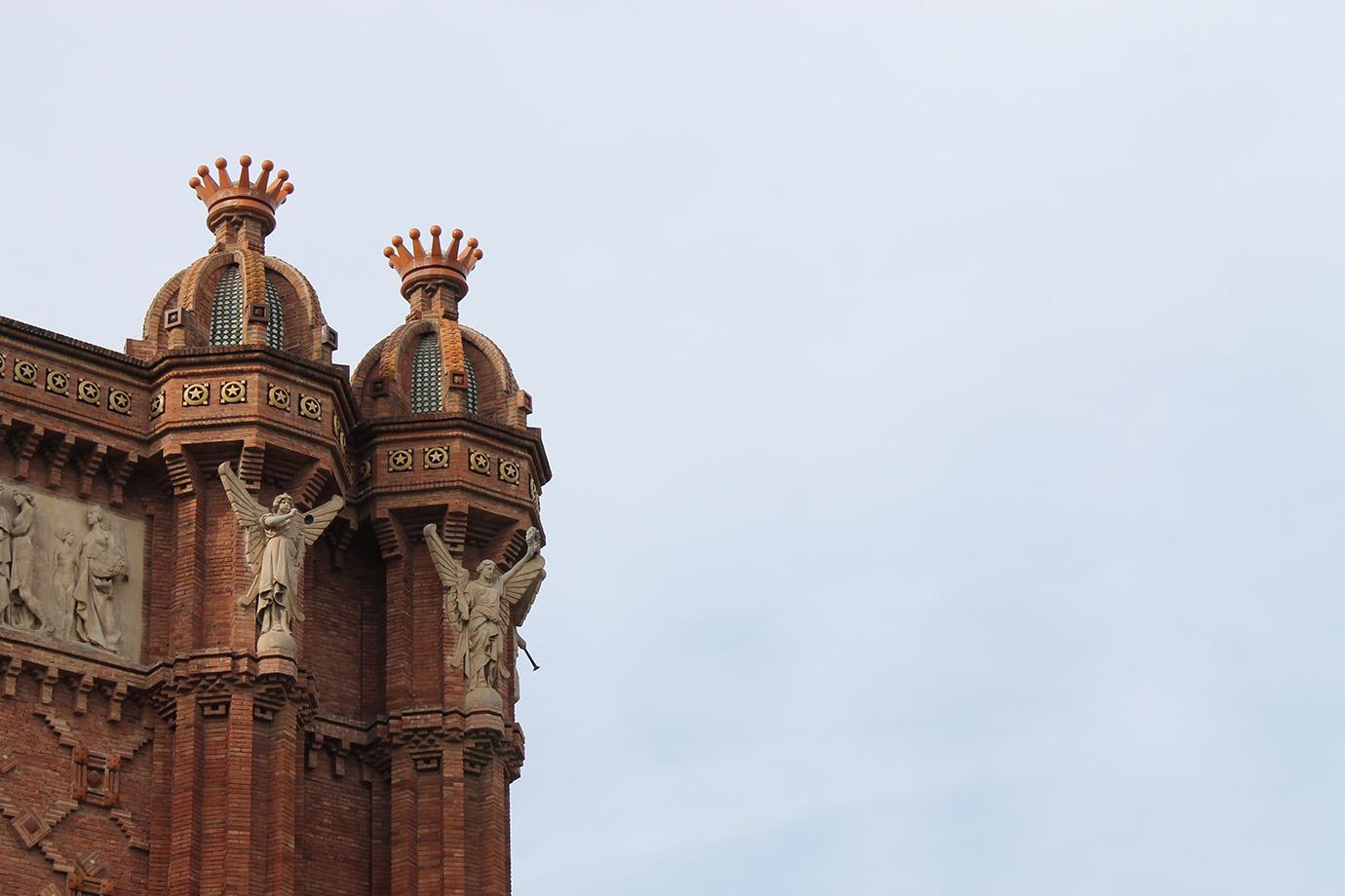 sndguerin-barcelona-day-1-15