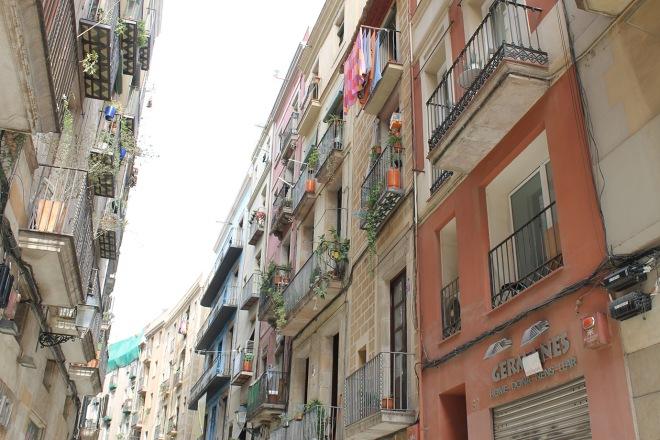 sndguerin-barcelona-day-1-16