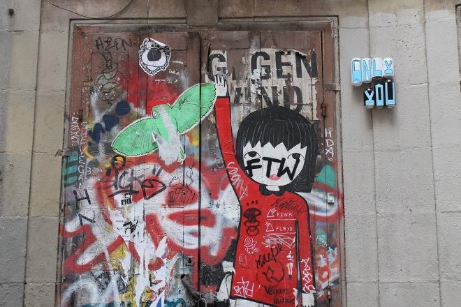 sndguerin-barcelona-day-1-17