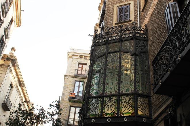 sndguerin-barcelona-day-1-18