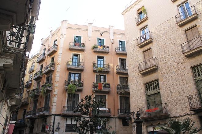 sndguerin-barcelona-day-1-19