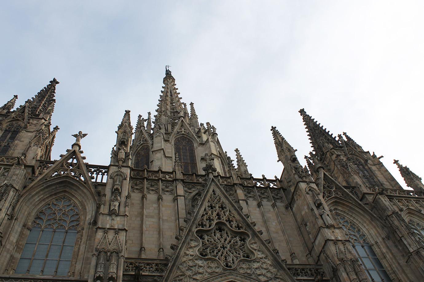 sndguerin-barcelona-day-1-2