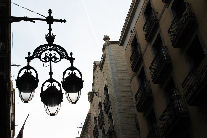 sndguerin-barcelona-day-1-20