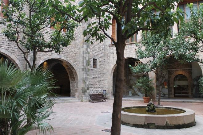 sndguerin-barcelona-day-1-3
