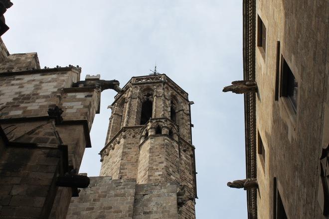 sndguerin-barcelona-day-1-4