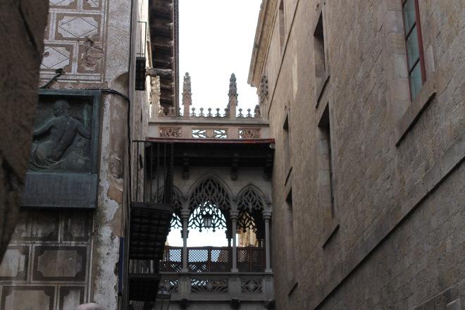 sndguerin-barcelona-day-1-5