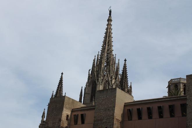 sndguerin-barcelona-day-1-7