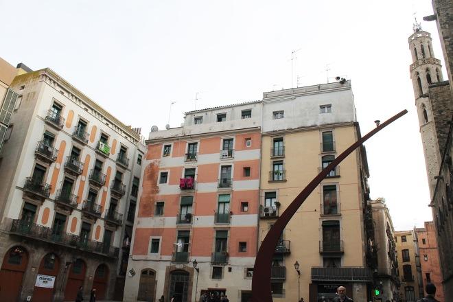 sndguerin-barcelona-day-1-9