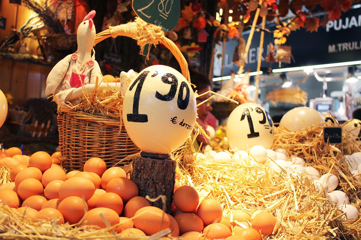 sndguerin-boqueria-eggs