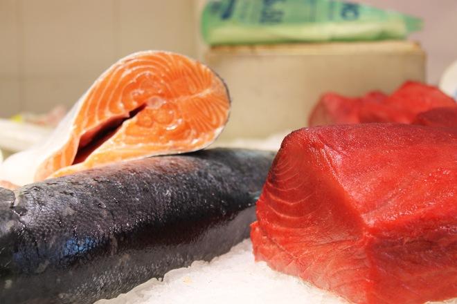 sndguerin-boqueria-fish-1