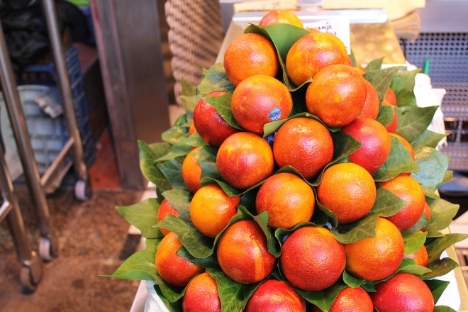 sndguerin-boqueria-fruit-2