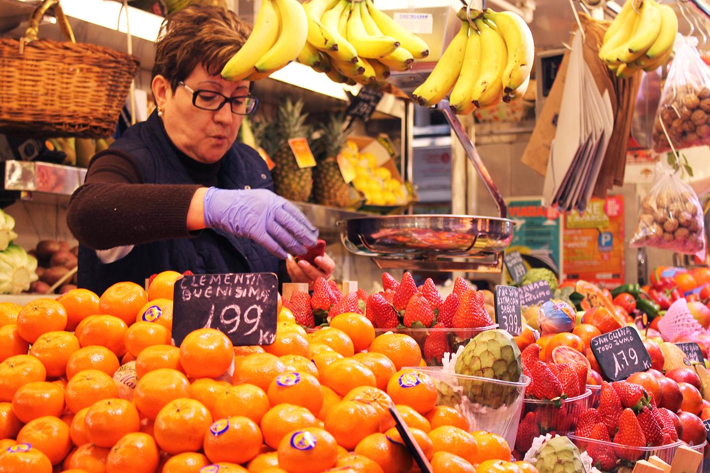 sndguerin-boqueria-fruit-4