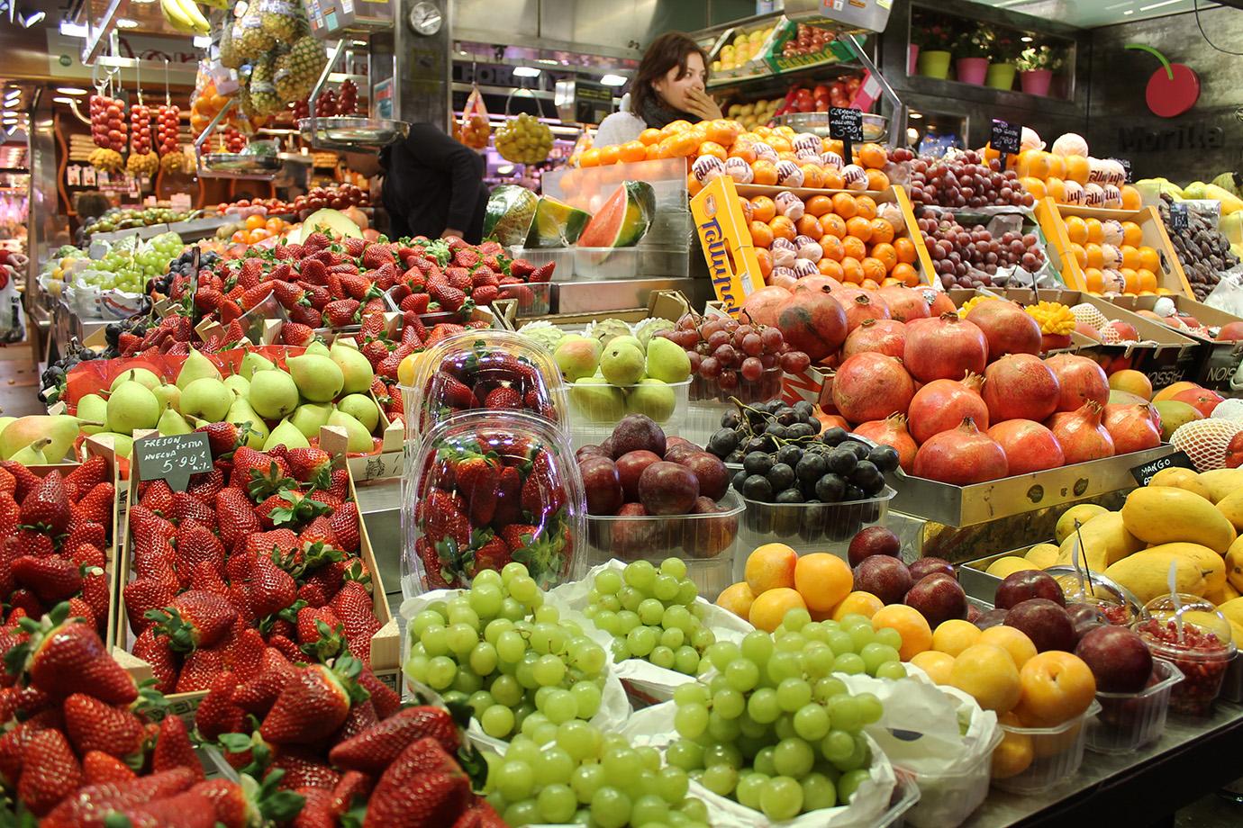 sndguerin-boqueria-fruit-5