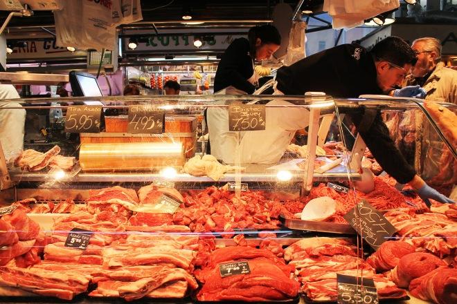 sndguerin-boqueria-meat-1