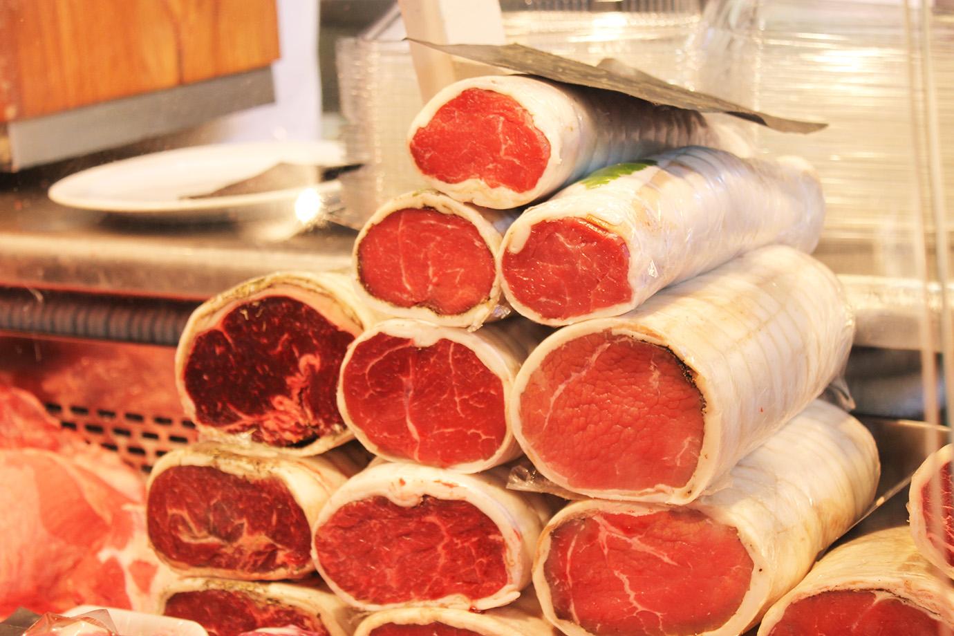 sndguerin-boqueria-meat-2