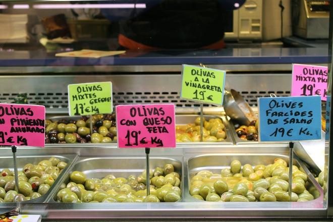 sndguerin-boqueria-olives