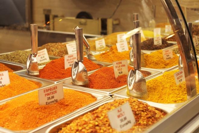 sndguerin-boqueria-spices