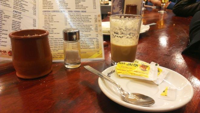 sndguerin-jai-ca-barcelona-coffee