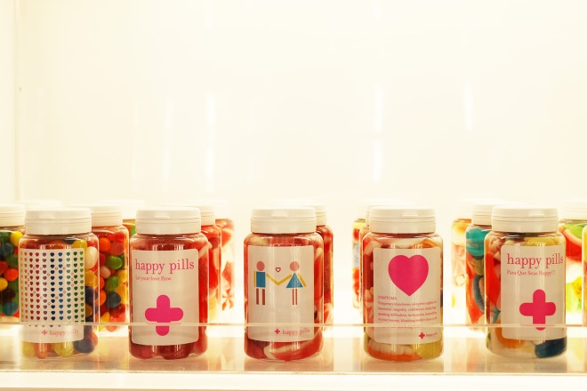sndguerin-shopping-happy-pills-barcelona