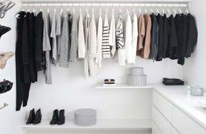 cake + Whisky | dream wardrobe