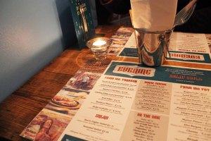Cake + Whisky   The Delhi Grill Indian Restaurant London