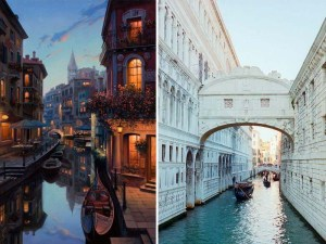 Cake + Whisky   My Top 10 Travel Bucket List   #3 Italy