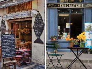 Cake + Whisky | My Top 10 Travel Bucket List | #10 Lyon
