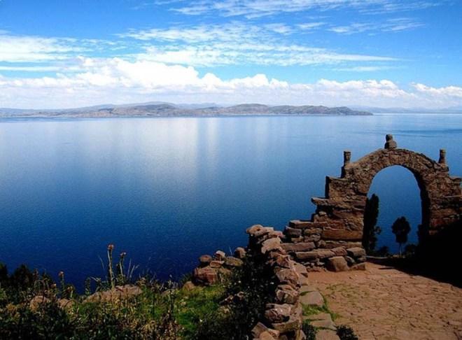 Cake + Whisky | My Top 10 Travel Bucket List | #5 Peru