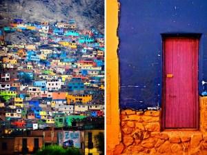 Cake + Whisky   My Top 10 Travel Bucket List   #5 Peru