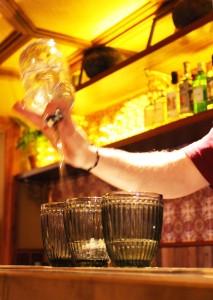 Hoppers, a taste of Sri Lanka in the heart of Soho | Cake + Whisky