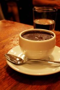 Terroirs Wine Bar | Cake + Whisky
