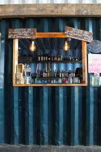 What to see, do & eat in Copehagen | Cake + Whisky