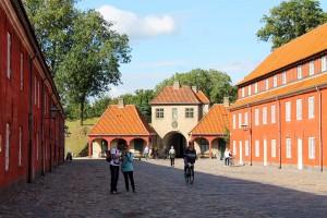 Copenhagen 3-day itinerary | Cake + Whisky