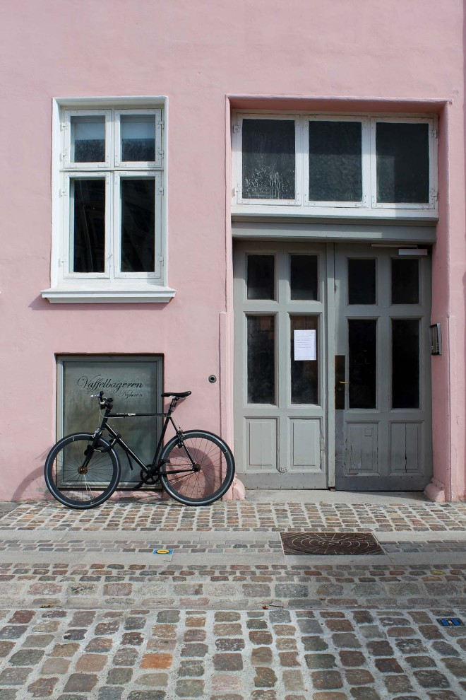 What to do, see & eat in Copenhagen | Cake + Whisky