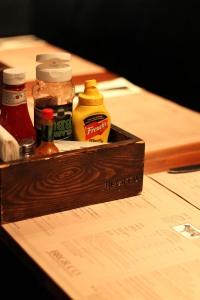 The Founder BRGR by BRGR.CO - London's best burger?