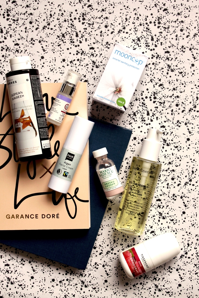 Cruelty Free Beauty review • The Good, The Bad & The Extraordinary • Cake + Whisky