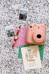 How to find the perfect travel companion • #travellinkup • Cake + Whisky