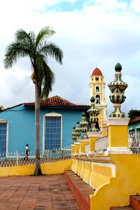 13 things to expect on your first trip to Cuba ● Cake + Whisky