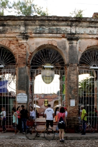 6 best things to do in Trinidad, Cuba ● Cake + Whisky